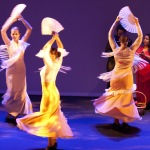 Session Flamenco