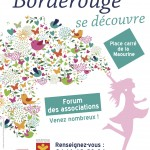 Affiche Borderouge SeDecouvre 2019(1)