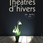 affiche définitive 40x60 Théâtres Hivers 2018-page-001