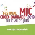 festival facebook