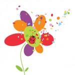 fleur seule-page-001