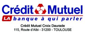 creditmutuel