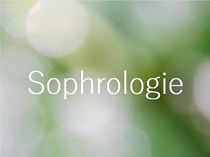 sophrologie-titre