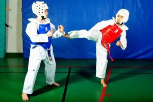 taekwondo-enfants-casques