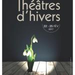 40x60 Théâtres Hivers 2017couv