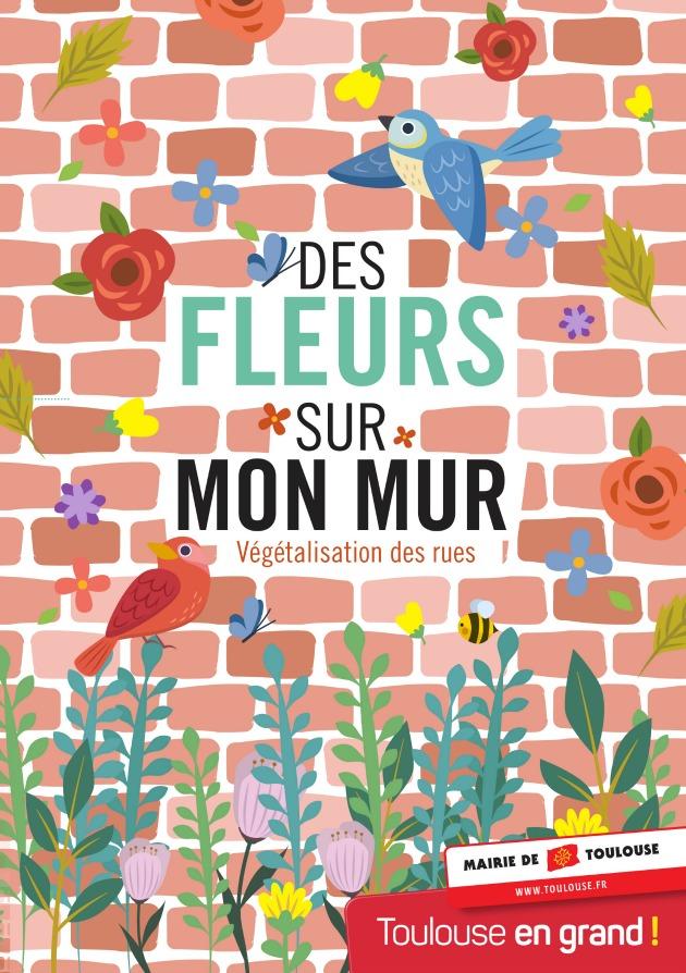 vegetaliser-toulouse-des-fleurs-sur-mon-mur