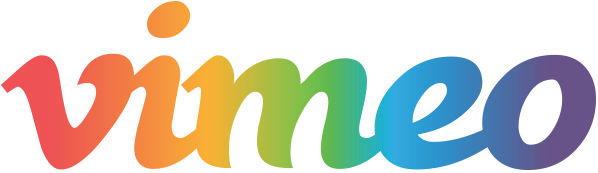 pride_logo_598