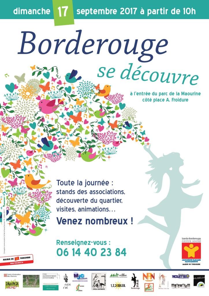 Borderouge Se Decouvre 2017-page-001