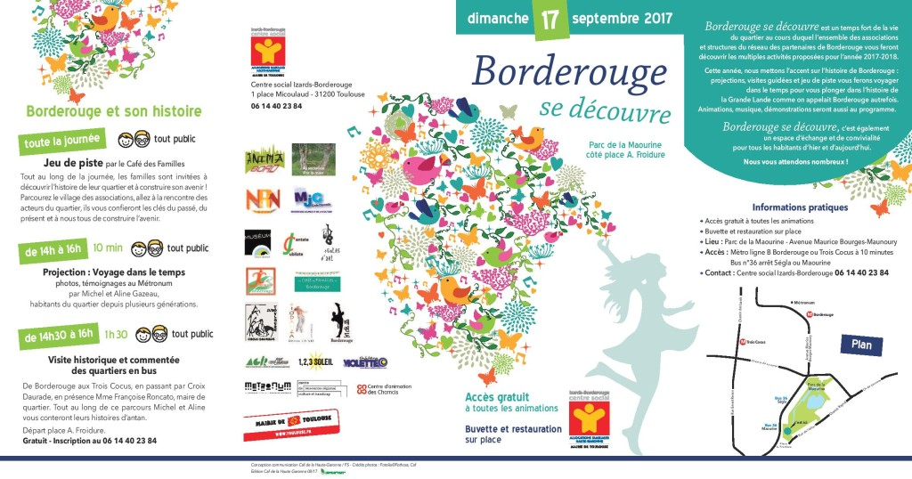Borderouge Se Decouvre 2017-page-001