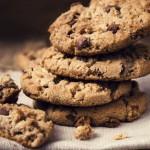 Cookie en folie