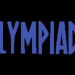Olympiade