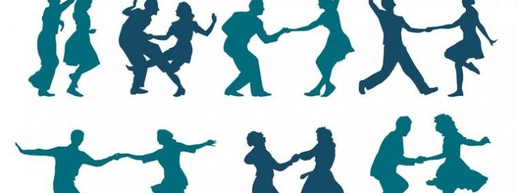 f2abdf16f72dce1b9f4792c9cca2cb09-lindy-hop-dancers-silhouette-set