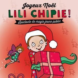lili-chipie