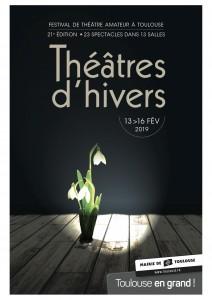 CouvBrochure Theatres Hivers 2019