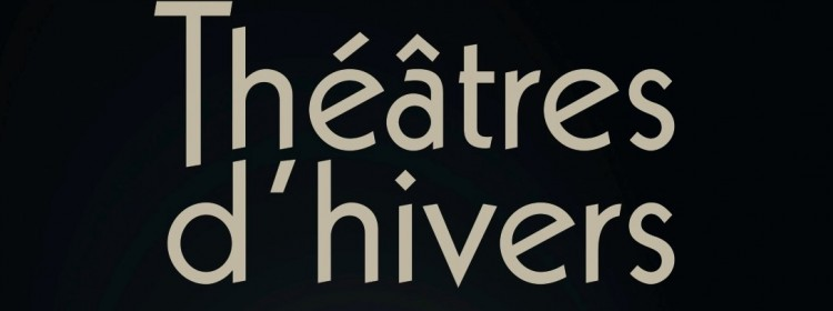 CouvBrochure Theatres Hivers 2019-facebook