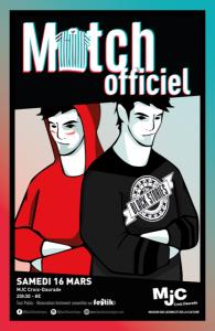 Affiche_match_pro_info