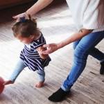Gymcaline_parent-bebe_10-15-mois
