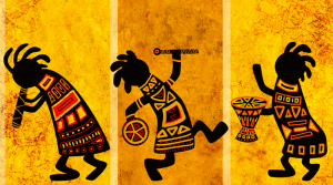 danse-africaine-enfant