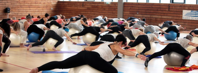 exercices-sports-posturalball