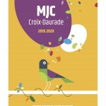 MJC CD 2019-20-COUV