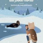 La-surprise-du-pôle-nord-glissées-724x1024