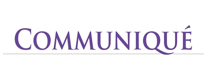 communique-violet