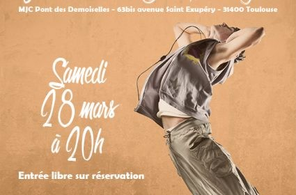 danse-ton-jazz-web-425x600