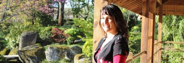 Atelier confiné : Alix sattler - pleine conscience