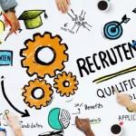recrutement-entreprises-678x381