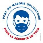 sticker-autocollant-port-du-masque-obligatoire-pour-la-securite-de-tous