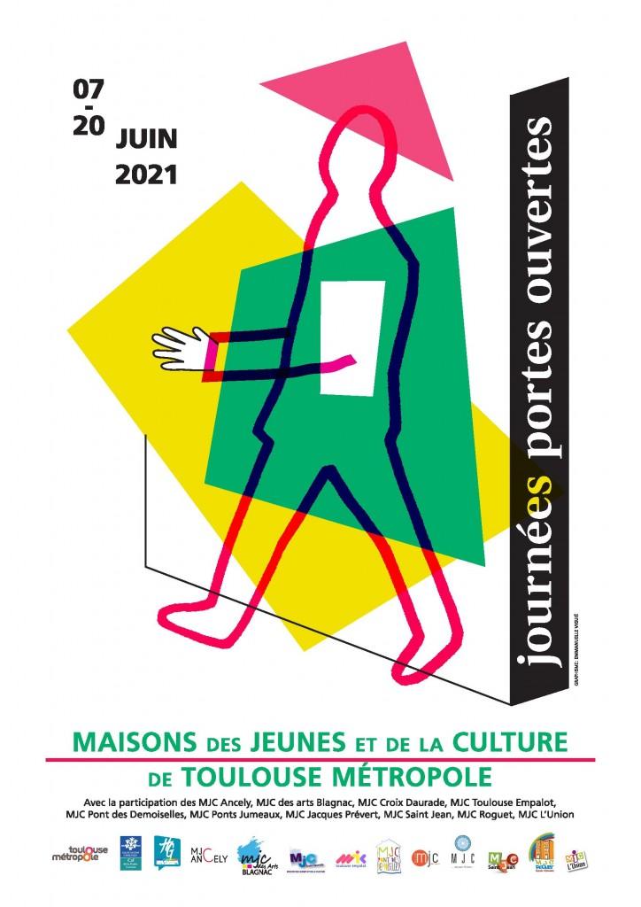 Affiche A3 MJC JPO 2021 VD-page-001